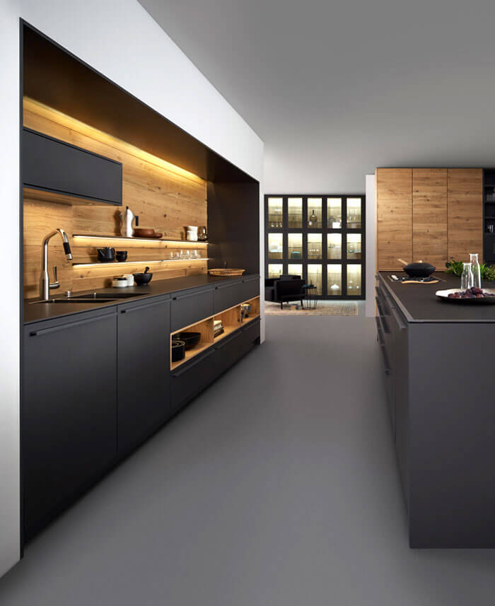trendy-kitchen-cabinet-materials-finishes-35