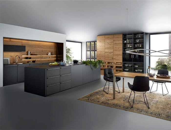trendy-kitchen-cabinet-materials-finishes-37