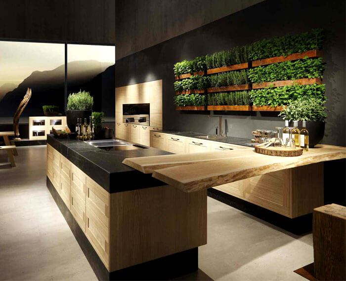 trendy-kitchen-cabinet-materials-finishes-40
