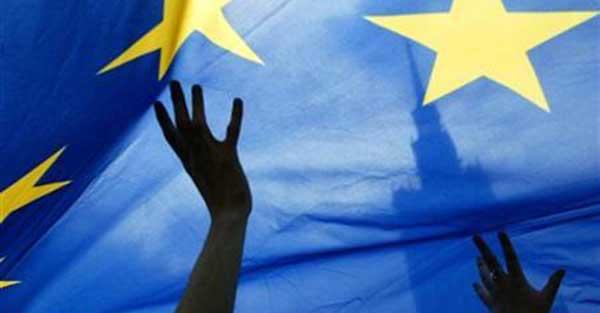 eradication-of-euro-culture