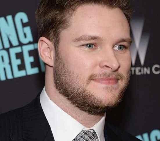 jack reynor biography