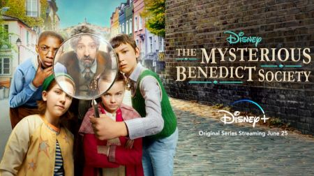 Mystic Inscho Movie Thubnail