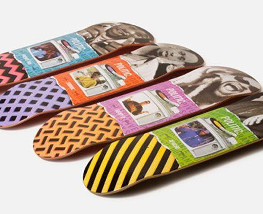 fallen-hero-skateboard-decks