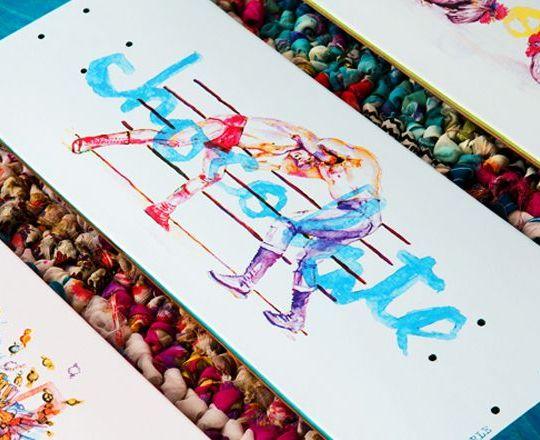 tradiciones-skateboards-chocolate-1