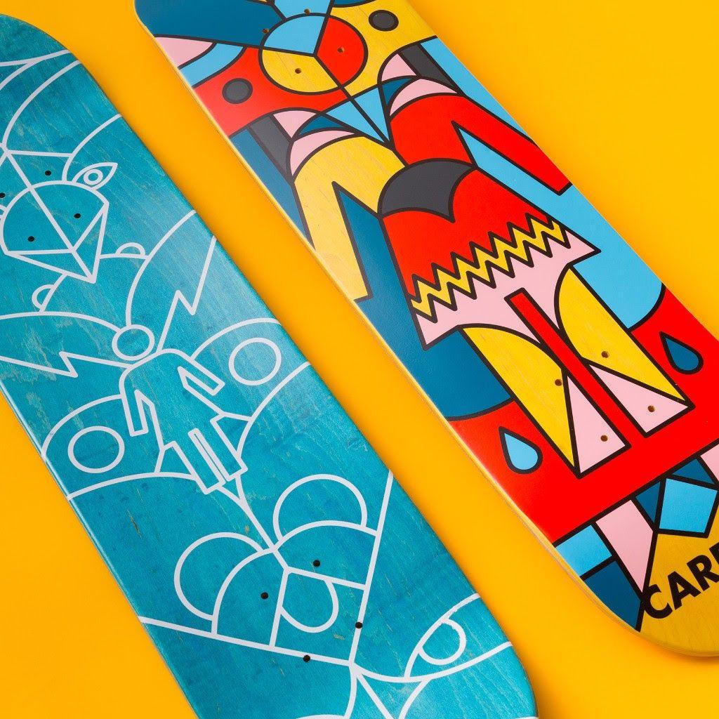 totem-skateboards