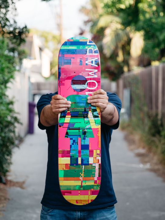 Nick-Zegel-and-girl_skateboards