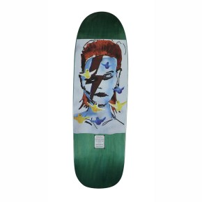 Vente Aux Encheres Skate Drouot 8