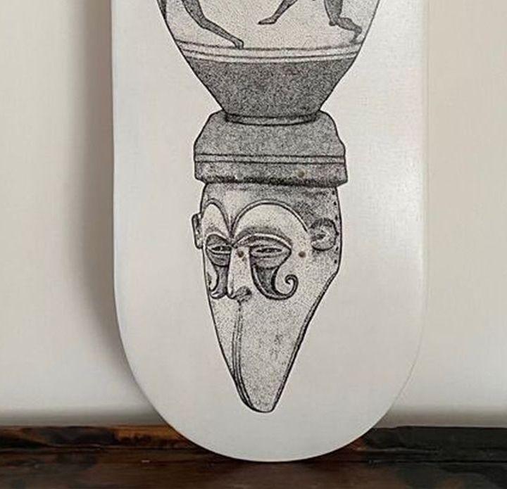 S Skateboards 1