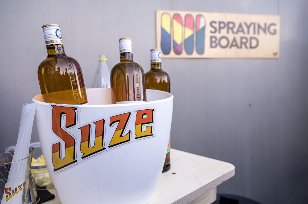 Vernissage Spraying Board (65)