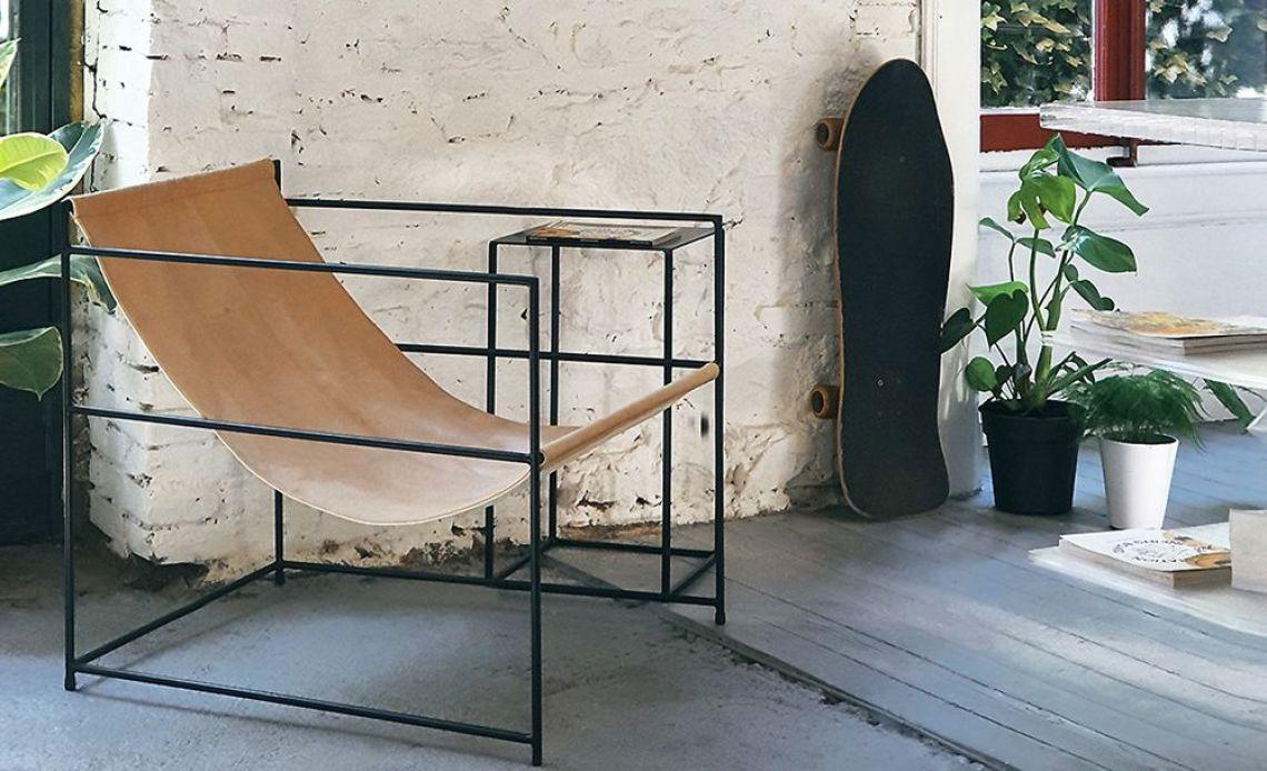 The Daily Board Studio S Amenage Avec PIB Design 1