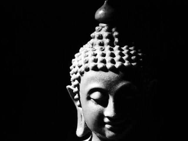 Revisiting Truths – Dukkha. . .
