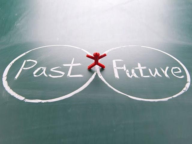 Future. . .