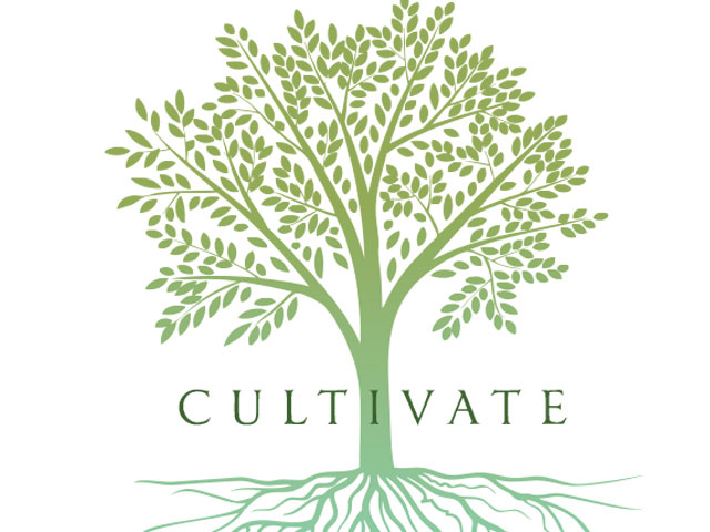 Cultivation. . .