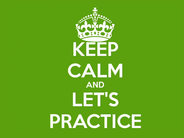 Our Practice. . .