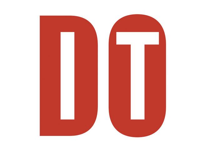 Do it. . .