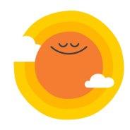 Mindfulness Shines. . .