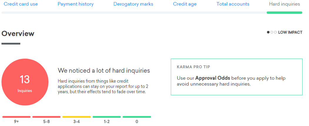 credit-karma-app-review