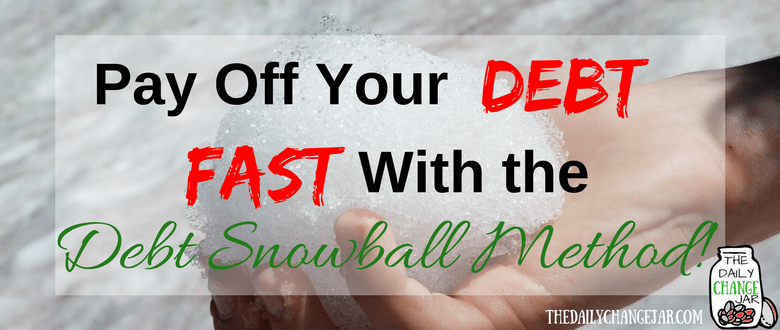 Have you tried to pay off your debt and failed? This probably happened becuase you didn't have a clear cut plan in place. Click the image to find out how using the debt snowball method can help you pay off debt faster and easier! 401k | betterment | budget | debt | fidelity | financial independence | index funds | investing | ira | mortgage | personal capital | personal finance | real estate investing | retirement | roth ira | saving | side hustle | stock investing | student loans | vanguard | wealthfront | jobs | career | credit | bankruptcy