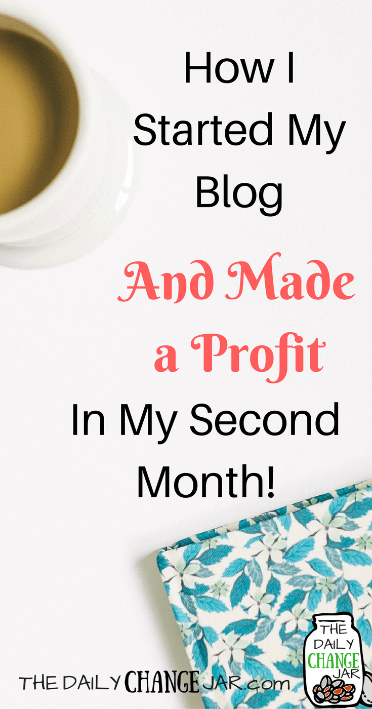 Ever wonder how much bloggers make, or spend, when they first get started? Well wonder no longer! I am spilling all the goods with my SECOND blog income report! blog income, report, tracker, tips, products, first month, 2017, ideas, posts, social media, website, link, people, business, entreprenuer, extra cash, to get, you are, marketing, make money from home, to work, mom, reading
