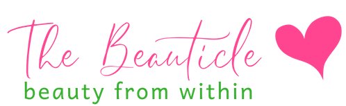 https://i1.wp.com/www.thedailychangejar.com/wp-content/uploads/2018/07/The-Beauticle-Logo-2-e1529509091465.png?ssl=1