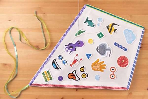 Get the kids excited to go back to school. Here are some back to school activities for kids of all ages. From DIY crafts to fun and entertaining interview questions. #backtoschool #backtoschoolactivities #backtoschoolactivitesforpreschoolers #backtoschoolsupplies #backtoschoolorganization #backtoschoolideas #backtoschooldiy