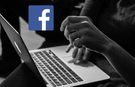 Finally: 9 Easy Steps To Help Your Grandfather Understand Facebook