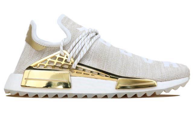 adidas pharrell williams happy