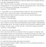bandicam 2014-12-20 10-17-12-000