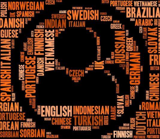 BuddyPress Languages