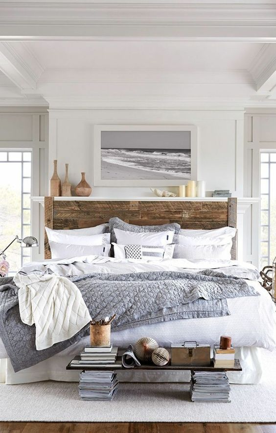 bedroom redesign ideas