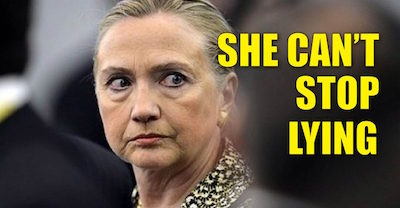 xHillary-lies-01-800x416.jpg.pagespeed.ic.WYSAqYF7oR