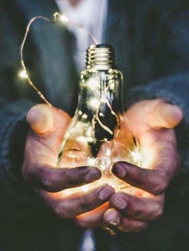 energie-besparen-thedailygreen