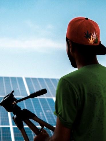 zonnepanelen-kopen-waar-op-letten-thedailygreen