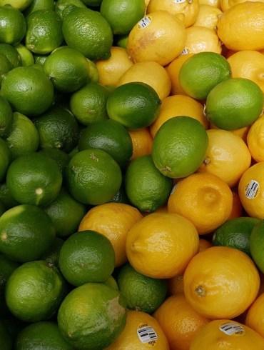 albert-heijn-naakt-fruit-thedailygreen