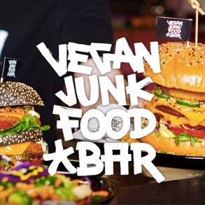 vegan-junk-food-bar-thedailygreen