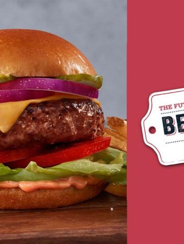 beyond-burger-thedailygreen