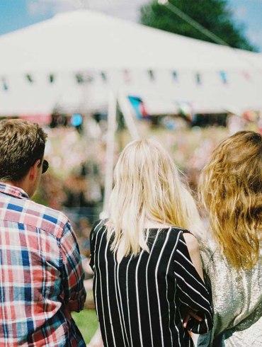 muziekfestivals-duurzaamheid-thedailygreen