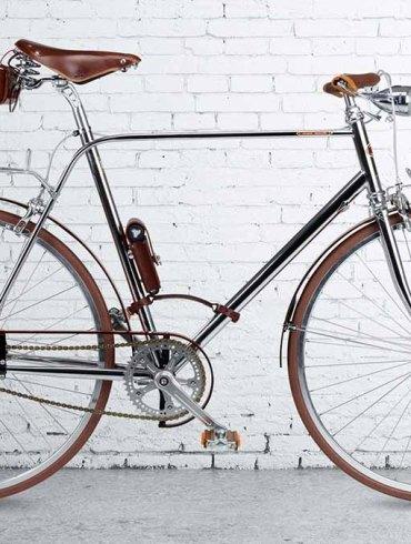 BellaCitta-elektrische-fiets-thedailygreen-3
