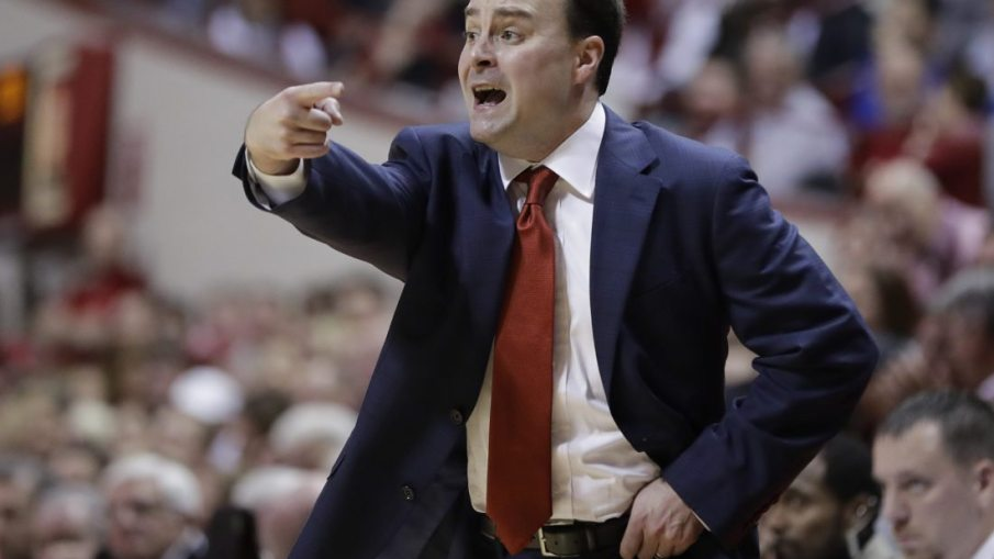 Indiana Basketball Schedule 2020-21 Indiana Basketball: Future Schedules (Updated) – The Daily Hoosier