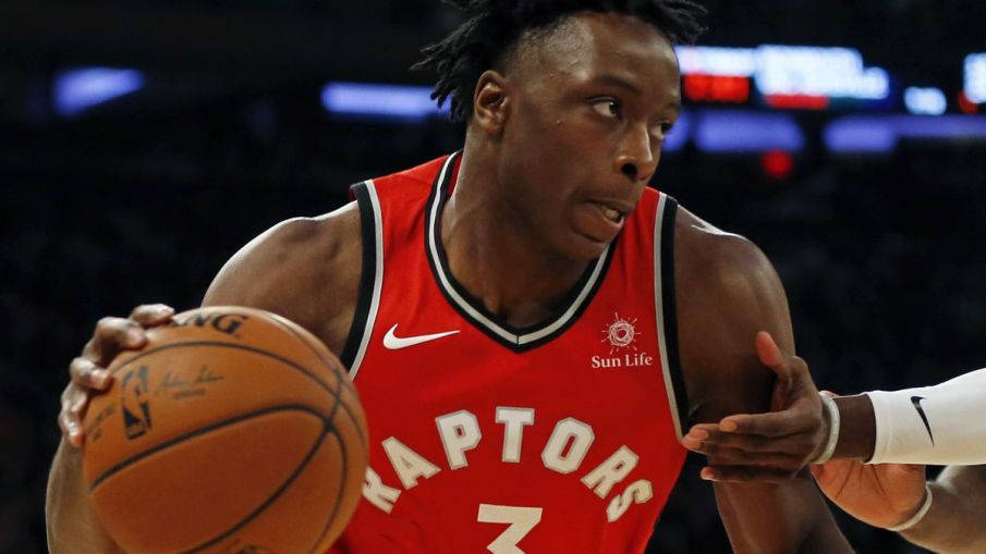 size 40 55424 8e87c OG Anunoby Becomes First Active IU Player in NBA Finals ...
