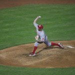 Indiana Baseball: Big Ninth Inning Finishes Off Ball State at Victory Field