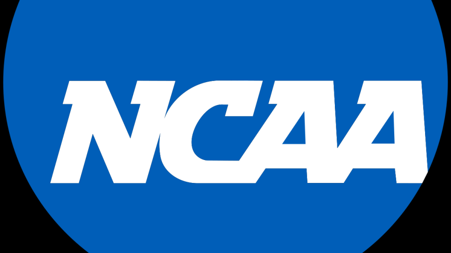 The NCAA Outlines What Must Happen for College Sports to Return ...