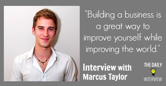 marcus-taylor-quote