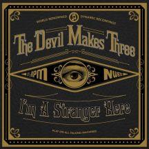 devilmakes3