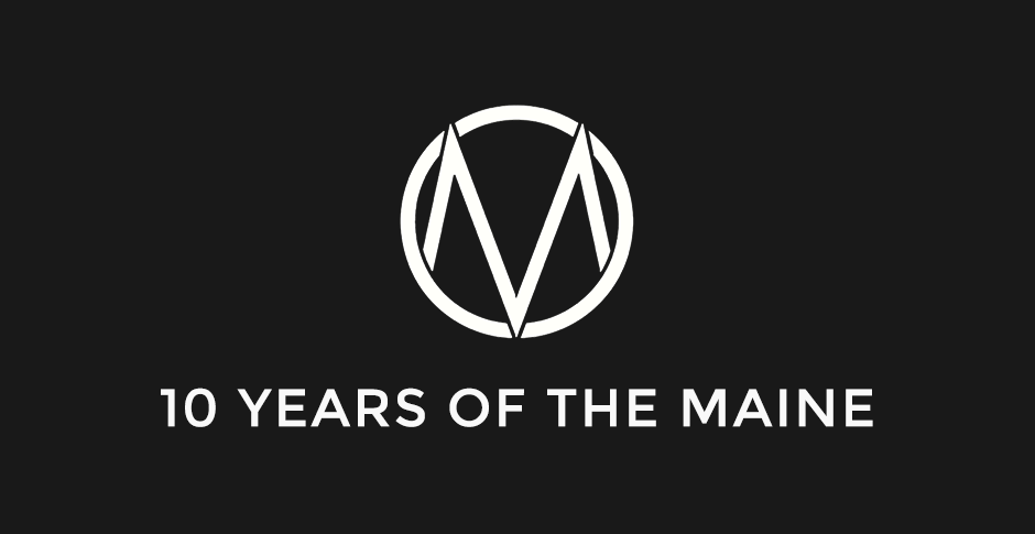 [In Retrospect] Looking Back On 10 Years Of The Maine