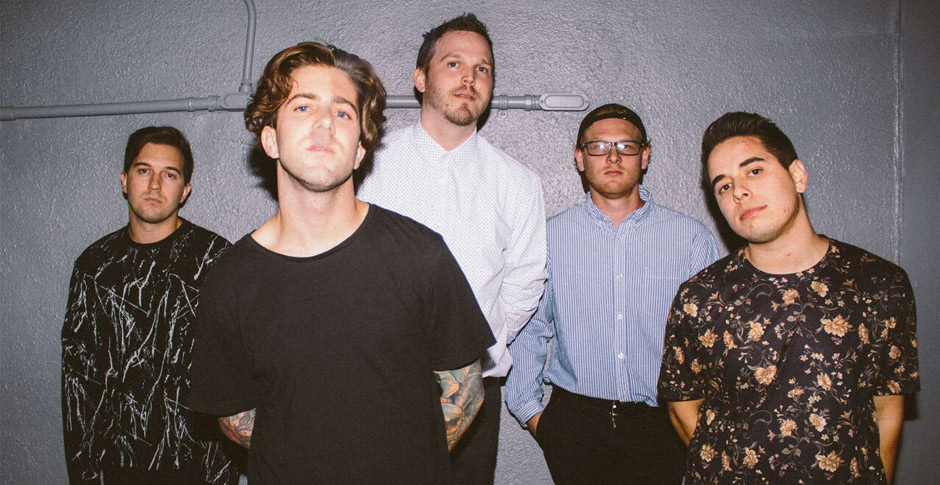 "[LISTEN] Sleeptalk – ""I Hope You're Doing Well"""