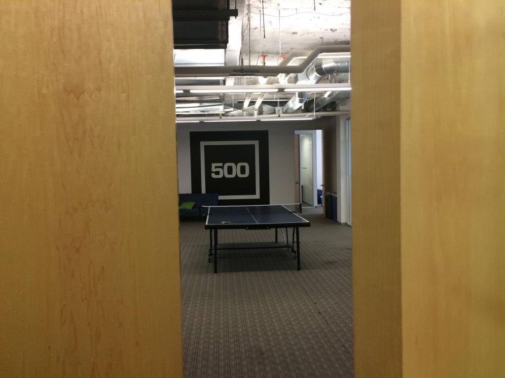 500_door