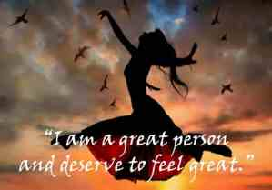 Use These Mantras For Self Confidence And You Will Feel Amazing