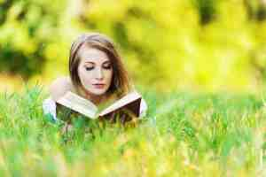 10 Best Self Help Books For Women To Read In 2018