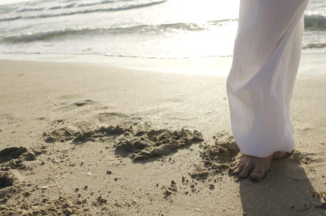 9 Health Benefits Of Tai Chi And QiGong For Beginners